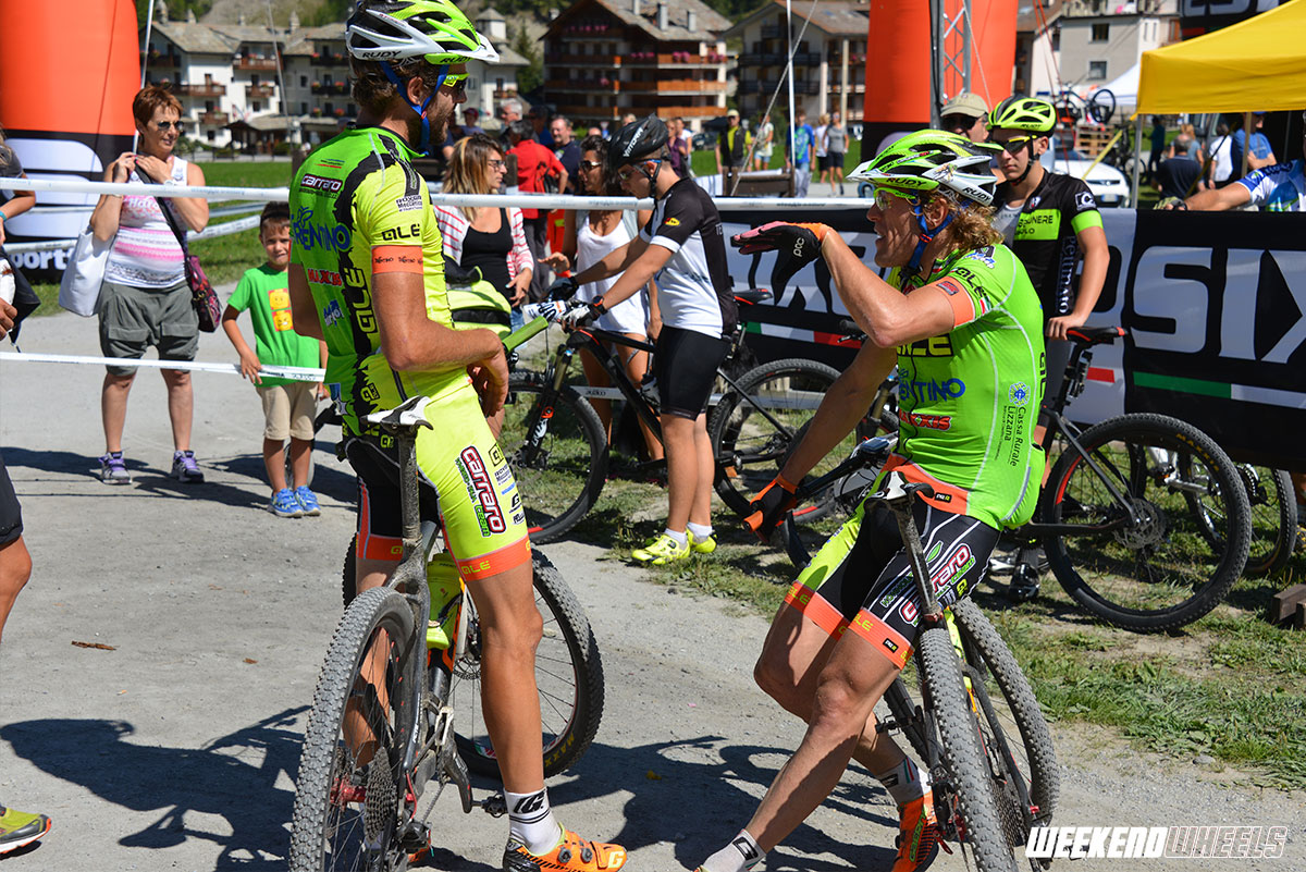 granparadiso_bike_2015_lamastra_fruet