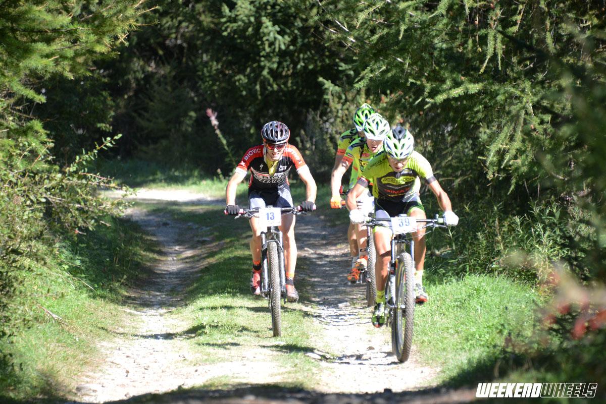 granparadiso_bike_2015_lamastra_fruet_pesse_ariascuervo