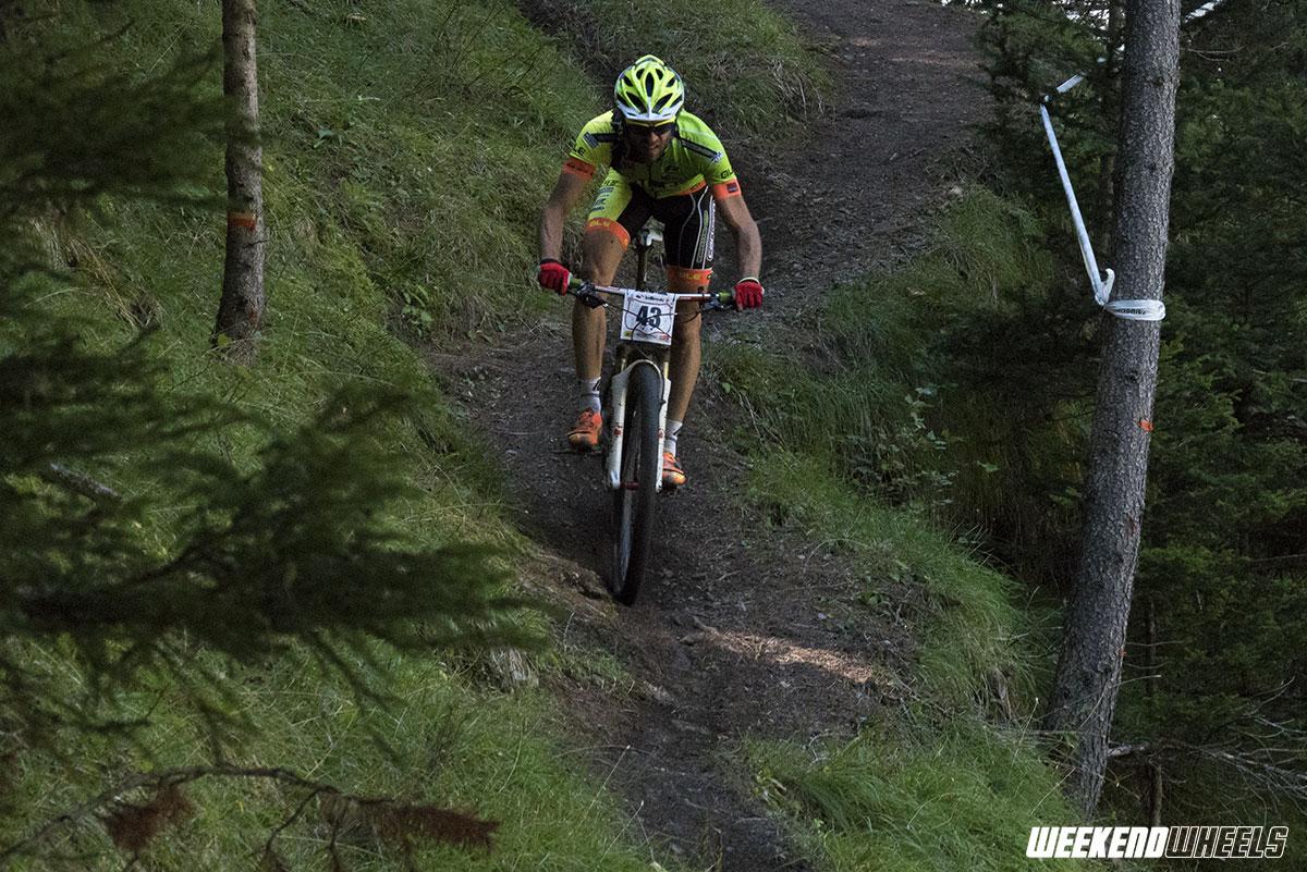 granparadiso_bike_2015_lamastra_montroz