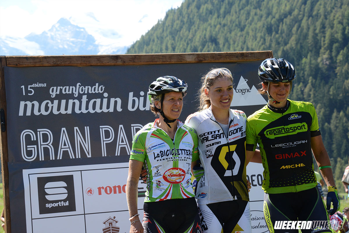 granparadiso_bike_2015_podio_donne