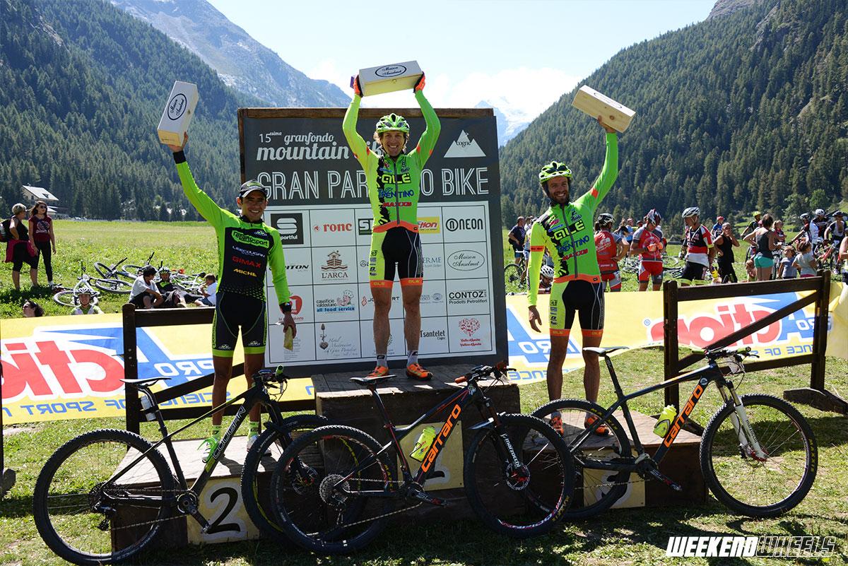 granparadiso_bike_2015_podio_uomini