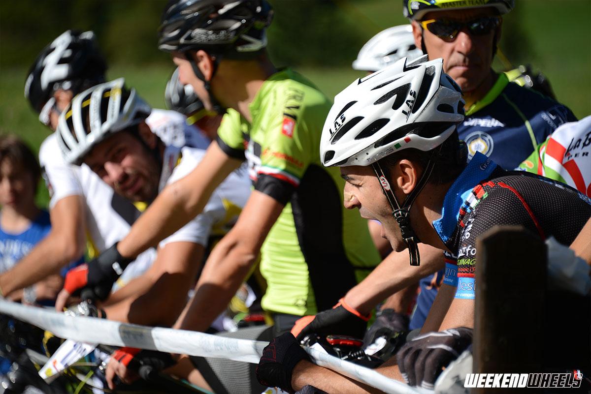 granparadiso_bike_2015_start