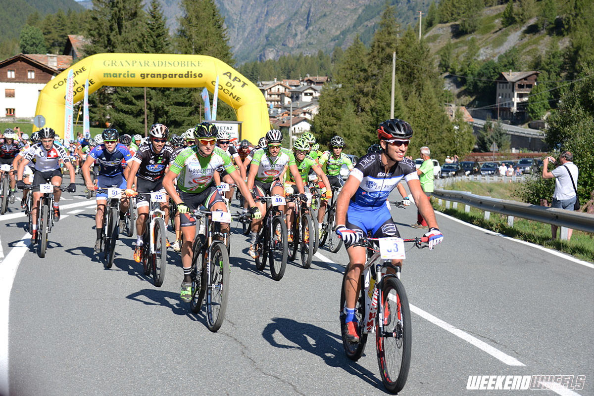 granparadiso_bike_2015_start_2
