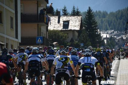 granparadiso_bike_2015_start_3