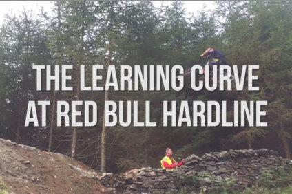 red_bull_hardline_2015_crash