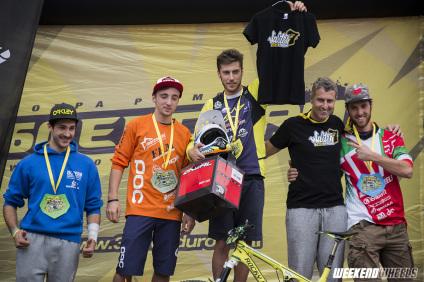 360enduro_avigliana_2015_podio_uomini