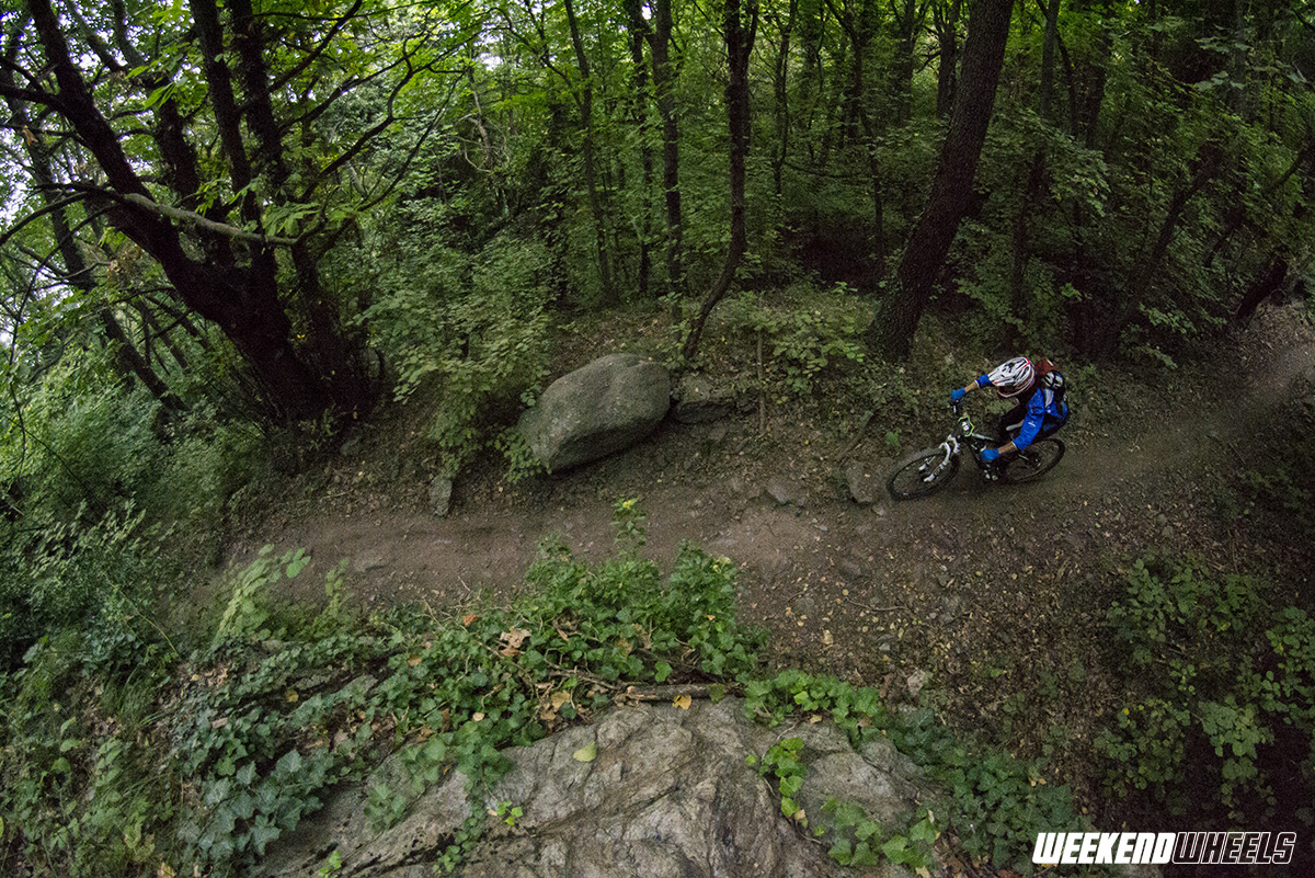 360enduro_avigliana_2015_ps2