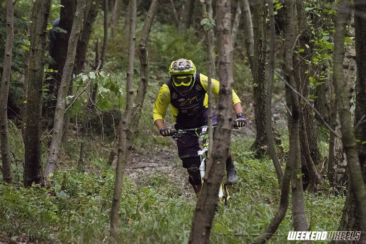 360enduro_avigliana_2015_raimondi_ps1
