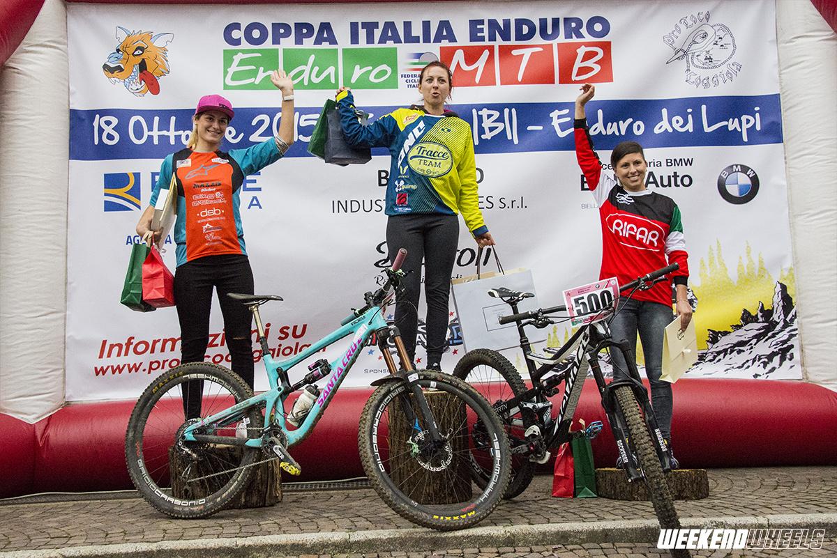coppa_italia_coggiola_2015_podiodonne