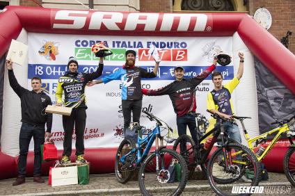 coppa_italia_coggiola_2015_podiouomini