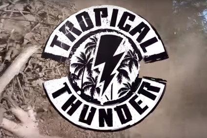 tropical_thunder_pescetto_masters_matthews_1