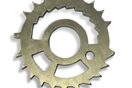 SRAM-10-speed-to-11-hack-rapide-shifter-derailleur-1x-1