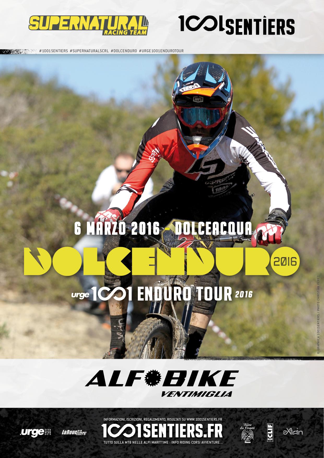 dcolenduro_2016_poster