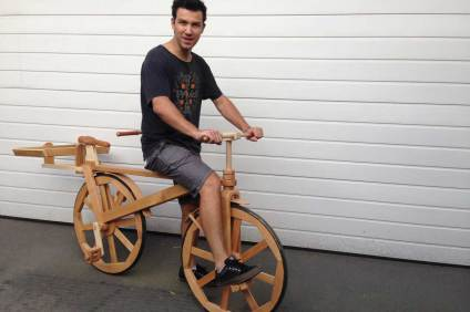 lorenzo_suding_wood_bike_2016