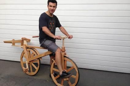 lorenzo_suding_wood_bike_2016