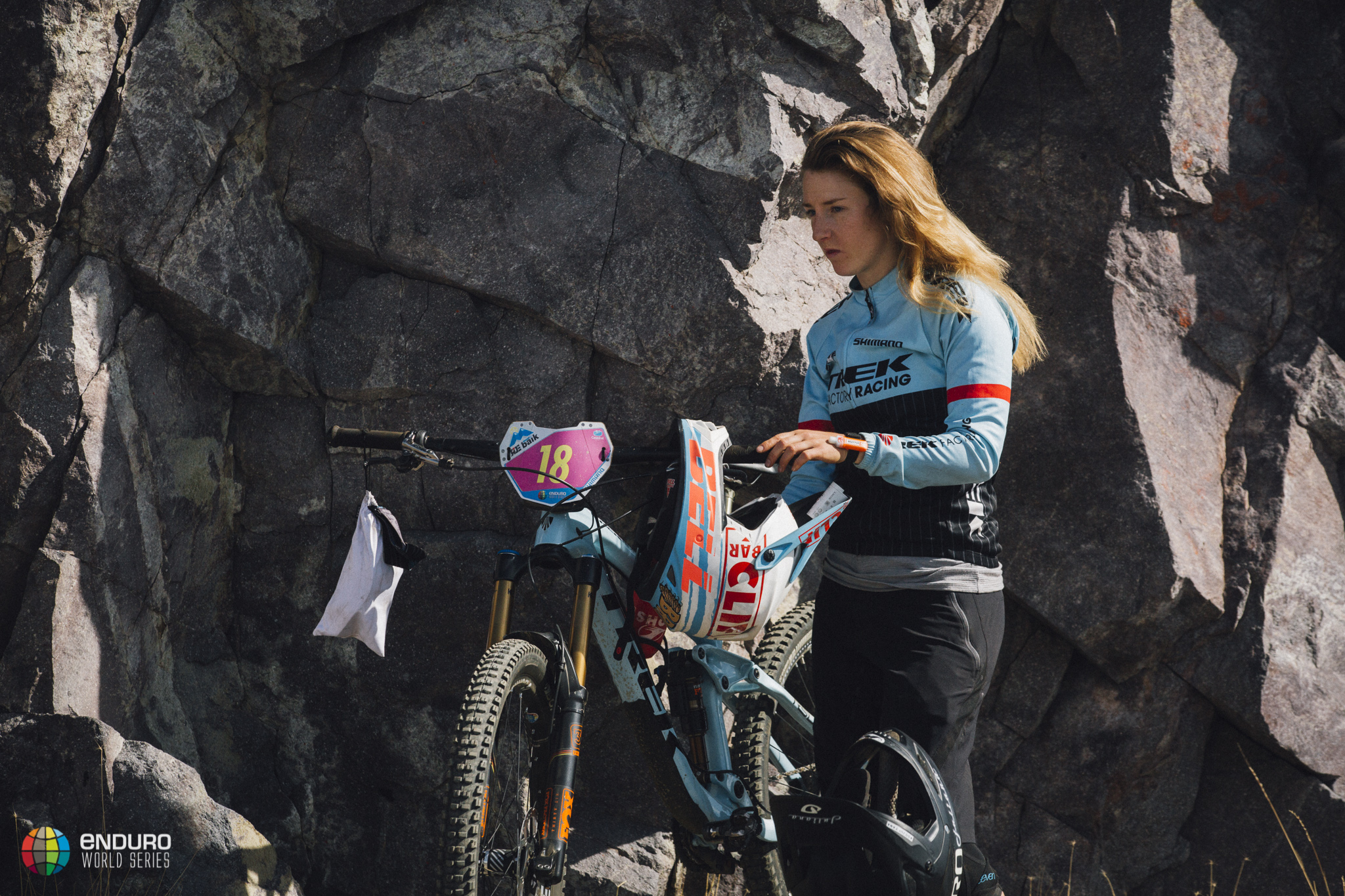 EWS_Bariloche_Race_2016_casey_brown