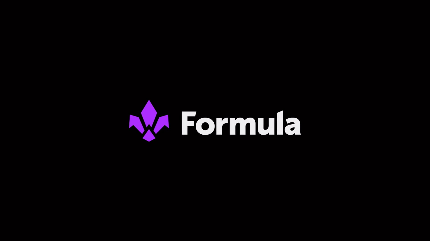 formula_rebrand_2016_logo