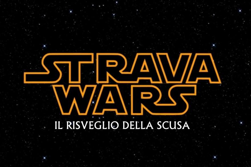 strava_wars_4