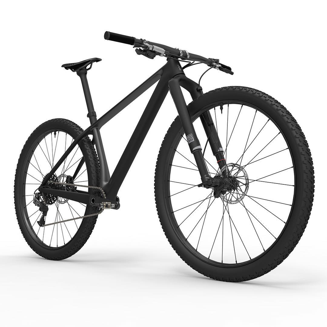 unno_bikes_xc_2016_67_degrees_2