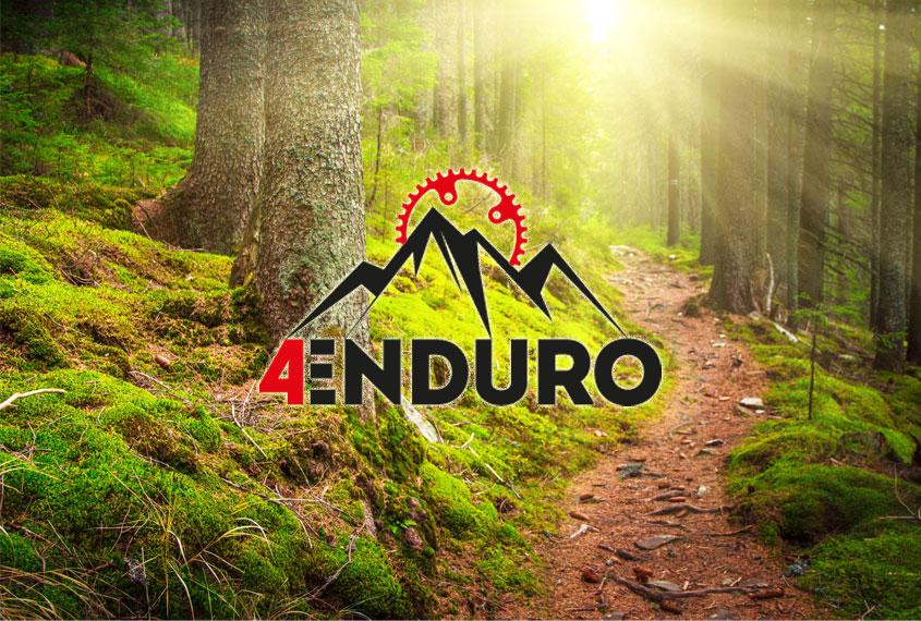 4enduro_logo_20161212