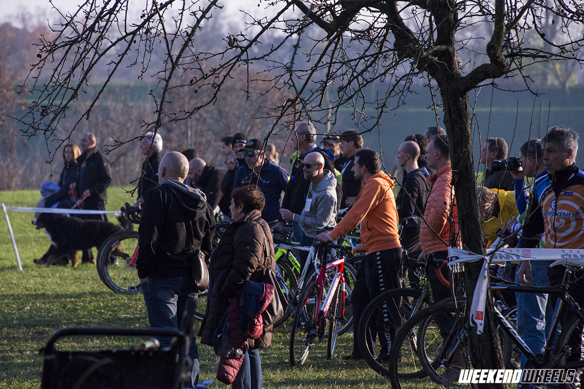 cx_brugherio_2016_people