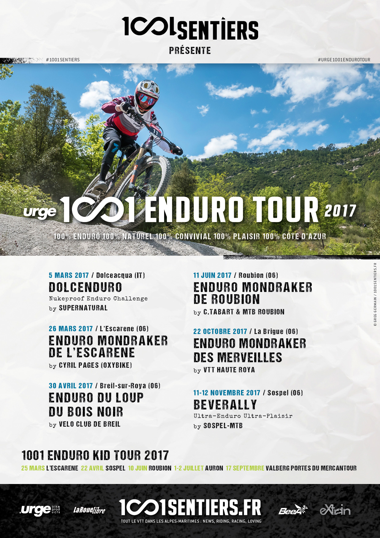 affiche-urge-1001-enduro-tour-2017-web-1-1