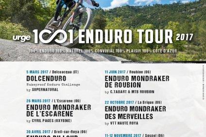 affiche-urge-1001-enduro-tour-2017-web-1-1