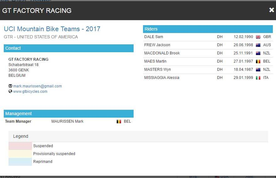 gt_racing_2017_alessia_missiaggia