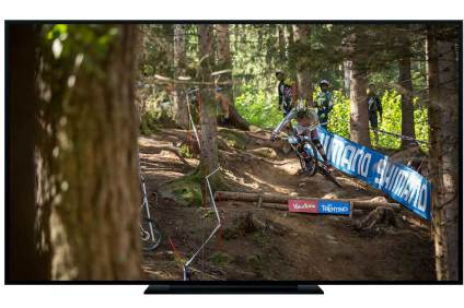 mtb_gravity_tv_2017_greg_minnaar_valdisole
