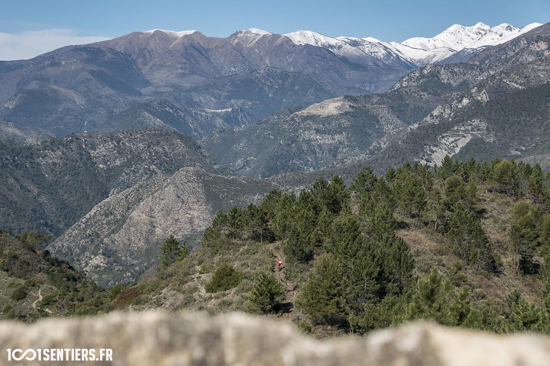 urge-1001-enduro-tour-dolcenduro-1001sentiers-paysage