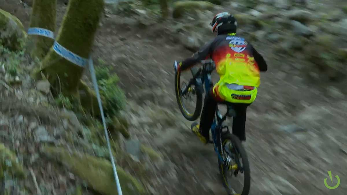 lourdes_downhill_wc_1_2017_florent_payet