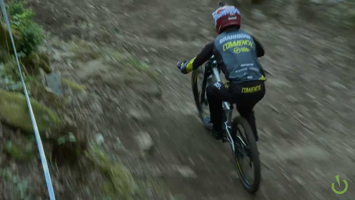 lourdes_downhill_wc_1_2017_george_brannigan