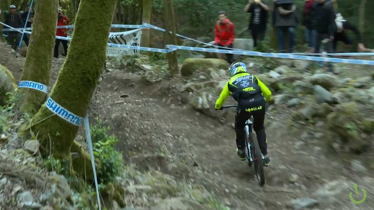 lourdes_downhill_wc_1_2017_greg_minnaar_santacrus_v10_29