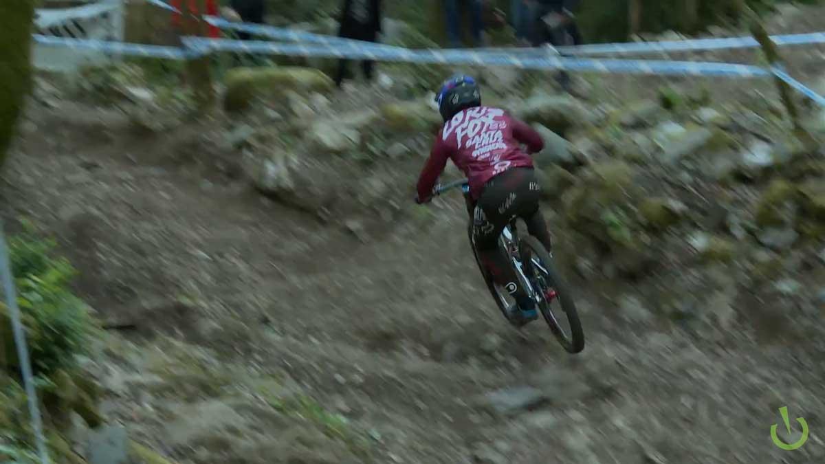 lourdes_downhill_wc_1_2017_loris_vergier_santacruz_v10_29