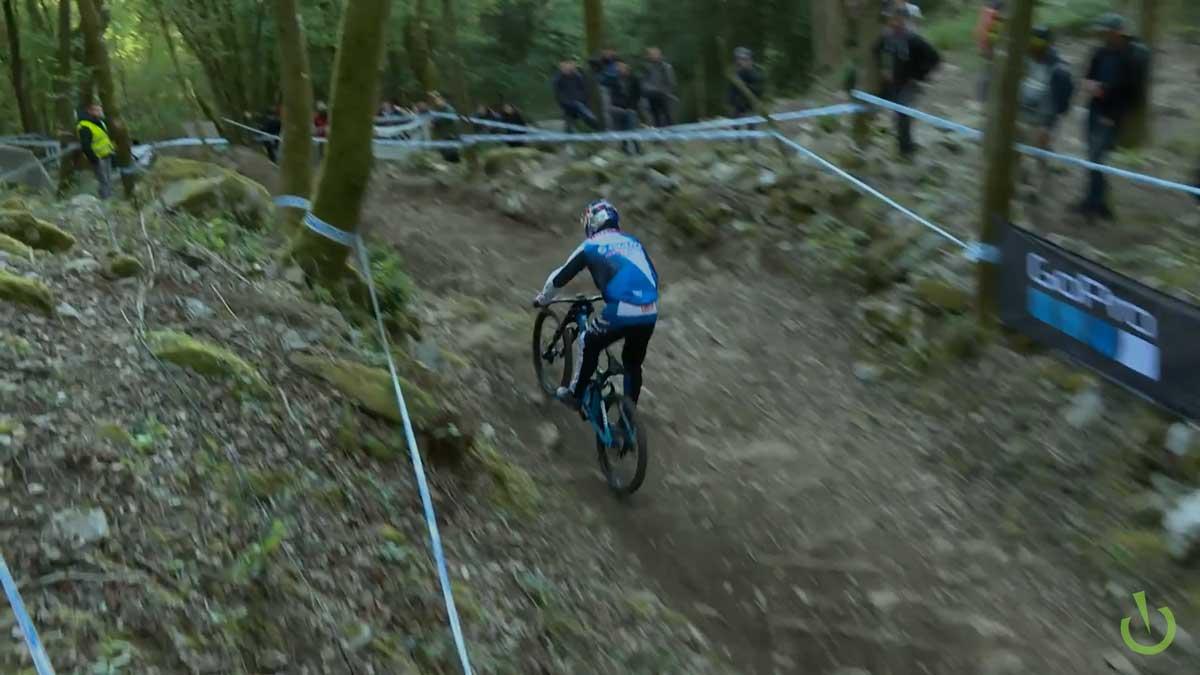 lourdes_downhill_wc_1_2017_marcelo_gutierrez