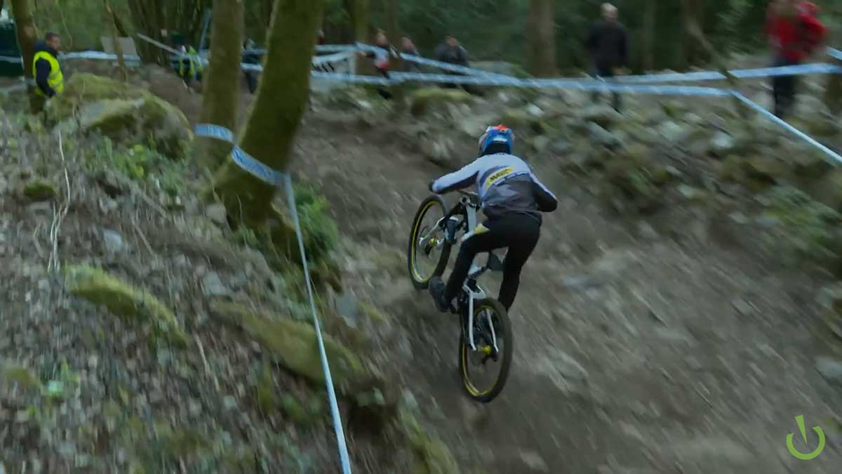 lourdes_downhill_wc_1_2017_troybrosnan