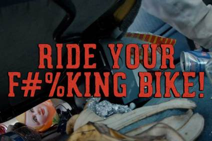 ride_your_fucking_bike_fox_bryceland_ratboy