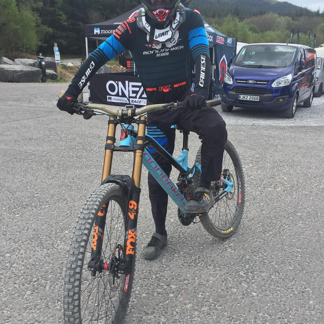 danny_hart_bds_fort_william_mondraker_summum_29